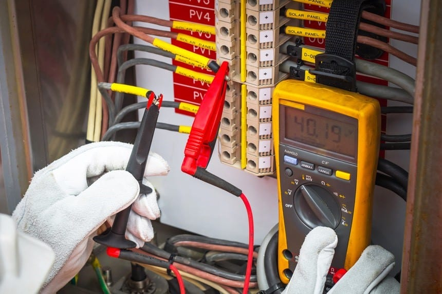 Good Reasons to Have Home Electrical Inspections by a Certified Electrician
