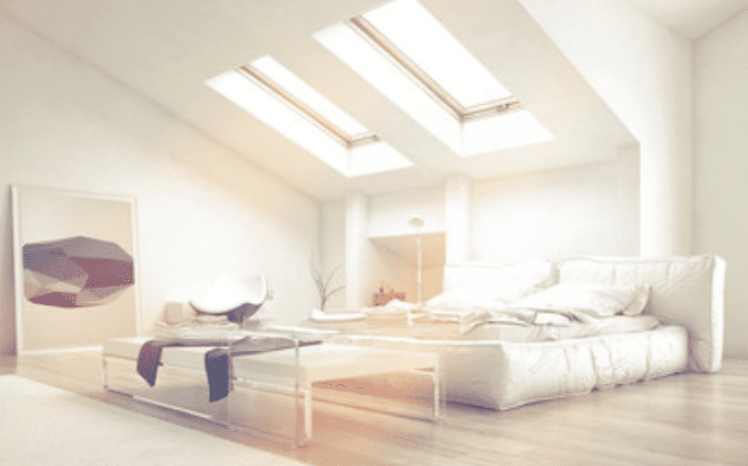 natural-skylight-in-bedroom