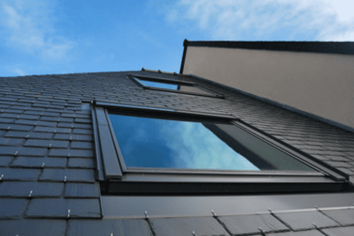 wall-mounted-skylight-from-outside