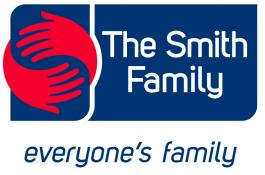 144_The-Smith-Family-logo