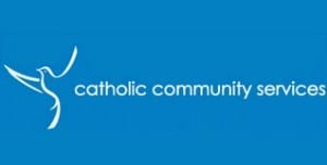 catholic-community