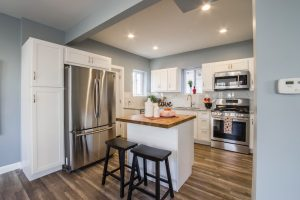 kitchen-with-downlights