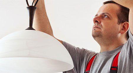 lighting-installation-small