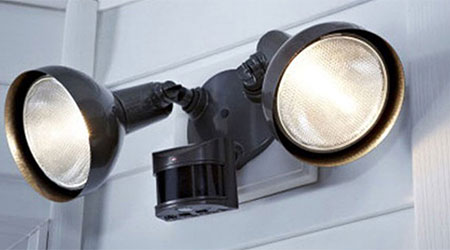 outdoor-security-lighting-small